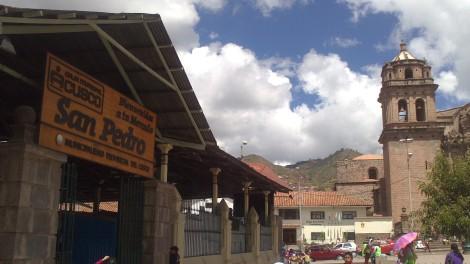 Cusco (34)