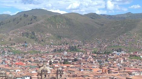Cusco (8)