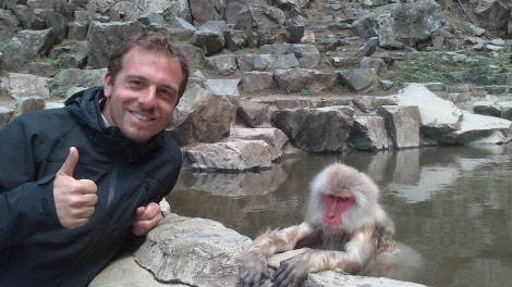 Jigokudani Yaen Koen_monkey spa (49)