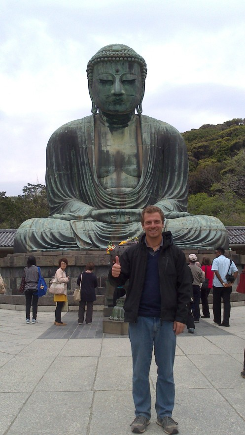 Kamakura (4)