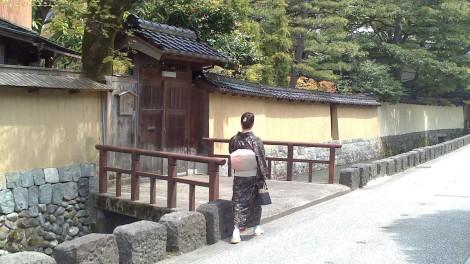 Kanazawa (22)