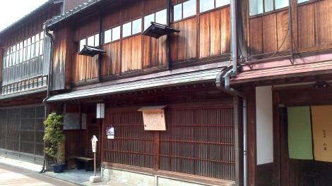 Kanazawa (30)