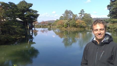 Kanazawa (48)
