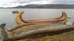 Lago Titicaca (13)