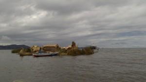 Lago Titicaca (16)
