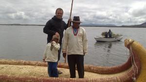 Lago Titicaca (19)