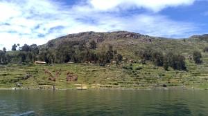 Lago Titicaca (22)
