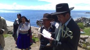 Lago Titicaca (24)