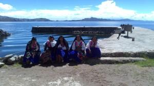 Lago Titicaca (26)