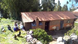 Lago Titicaca (34)