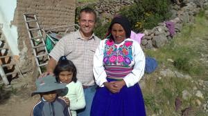Lago Titicaca (36)