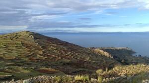 Lago Titicaca (37)