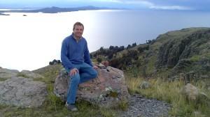 Lago Titicaca (42)