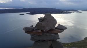 Lago Titicaca (43)