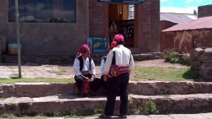 Lago Titicaca (49)