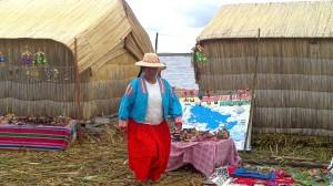 Lago Titicaca (5)