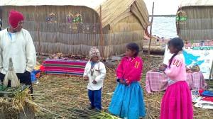 Lago Titicaca (6)