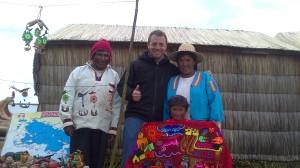 Lago Titicaca (9)