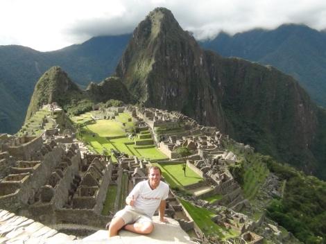 Machu Picchu (30)