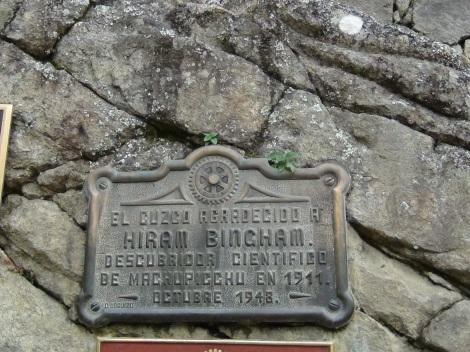 Machu Picchu (32)