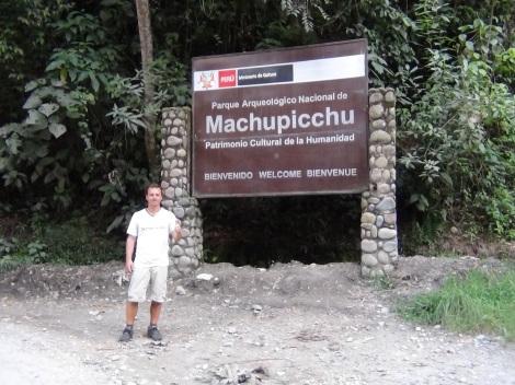 Machu Picchu (35)
