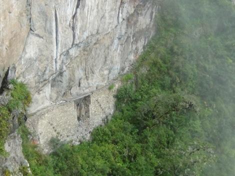 Machu Picchu (39)