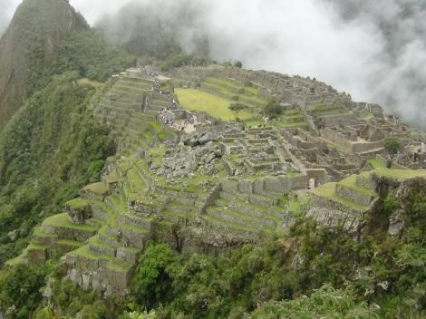 Machu Picchu (43)