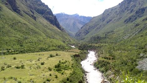 Machu Picchu (48)