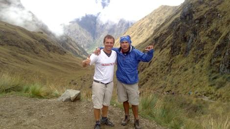 Machu Picchu (58)