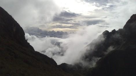 Machu Picchu (65)