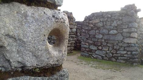 Machu Picchu (66)