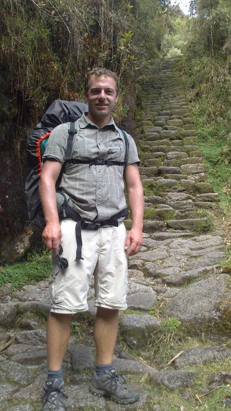 Machu Picchu (69)