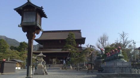 Nagano_Togakushi (18)
