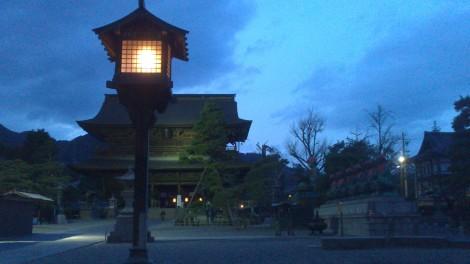 Nagano_Togakushi (2)