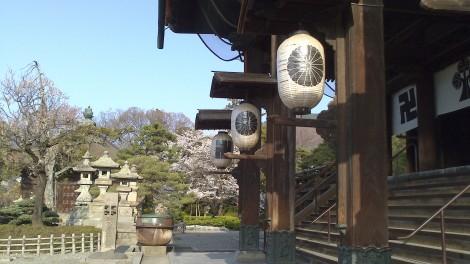 Nagano_Togakushi (23)