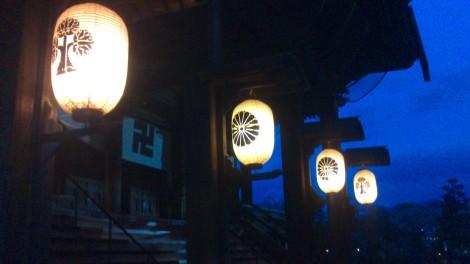 Nagano_Togakushi (4)