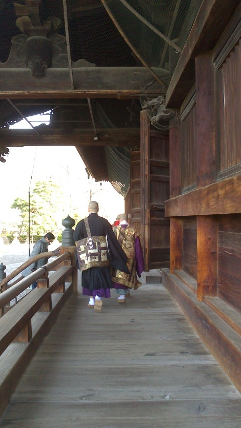 Nagano_Togakushi (41)