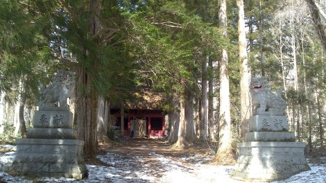 Nagano_Togakushi (47)