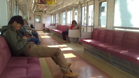 Nagoya_Toyota City (28)