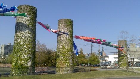 Nagoya_Toyota City (29)