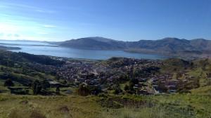 Puno_Lago Titicaca (51)