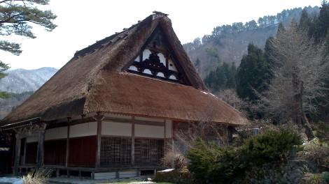 Shirakawa (68)