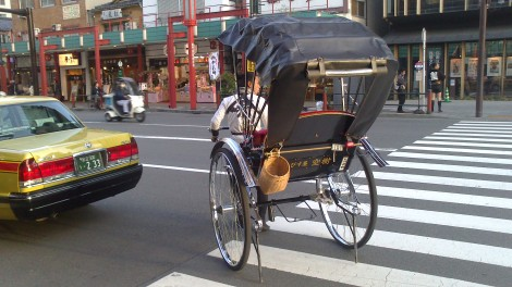 Tokyo (110)