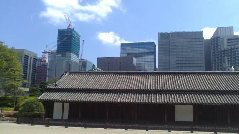 Tokyo (125)