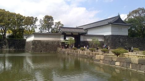 Tokyo (126)