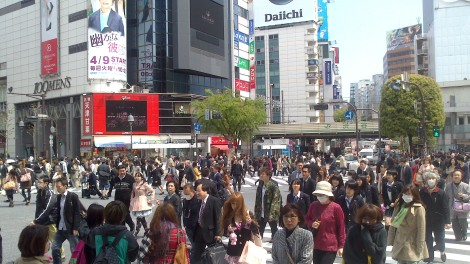 Tokyo (128)