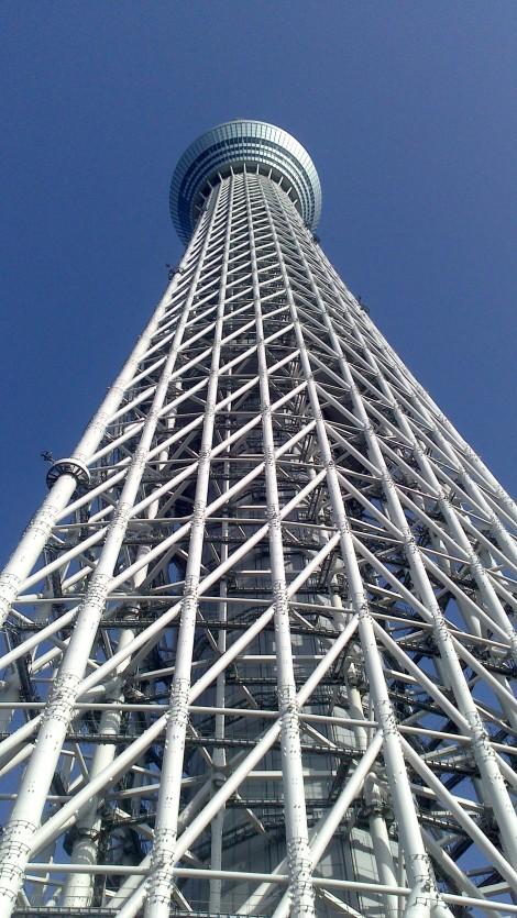Tokyo (85)