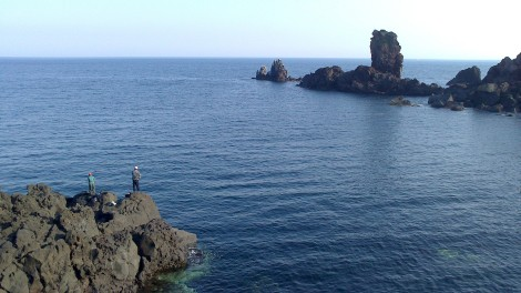 blog busan jeju gyeonju (104)