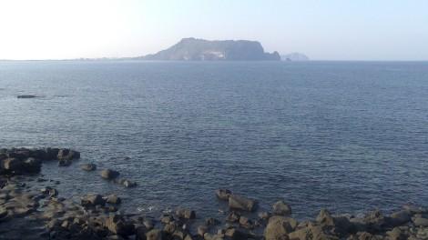 blog busan jeju gyeonju (105)