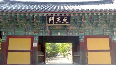 blog busan jeju gyeonju (112)